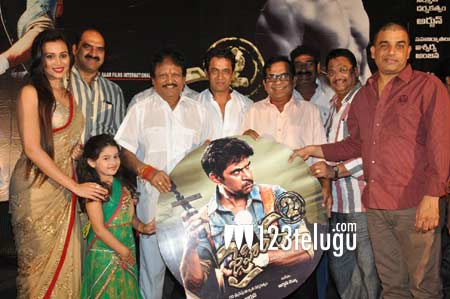 Jaihind-2-Movie-Audio