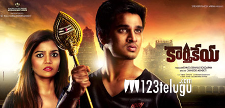 Karthikeya_review