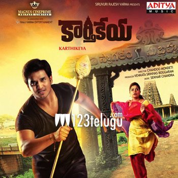 Karthikeya_review1