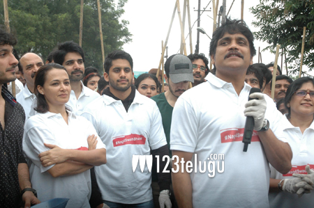 Nagarjuna-Family-Joins-Swac