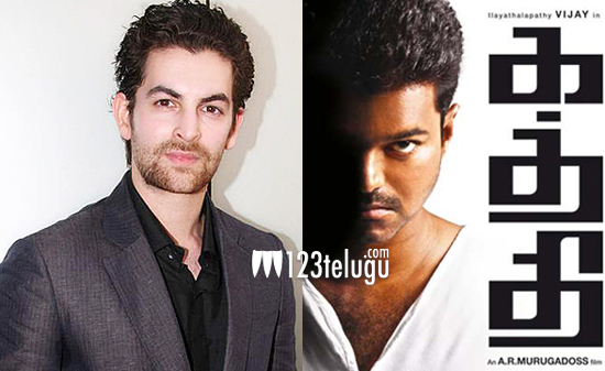 Neil-Nithin-Mukesh_Kaththi