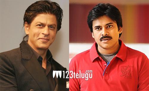 SRK_Pawan