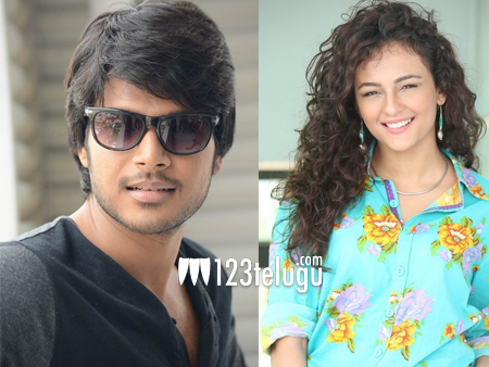 Sundeep-Kishan-and-Seerat-K