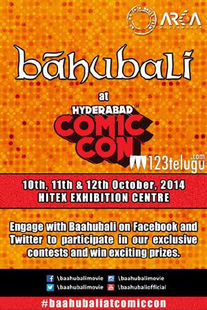 baahubali-comic