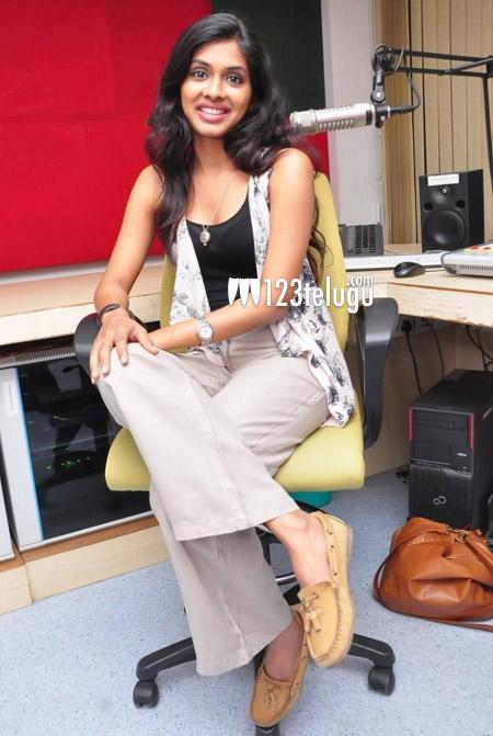 Anjali-Patil