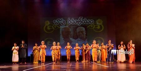 BATA-Diwali-Dhamaka3