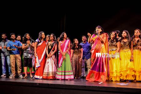 BATA-Diwali-Dhamaka5