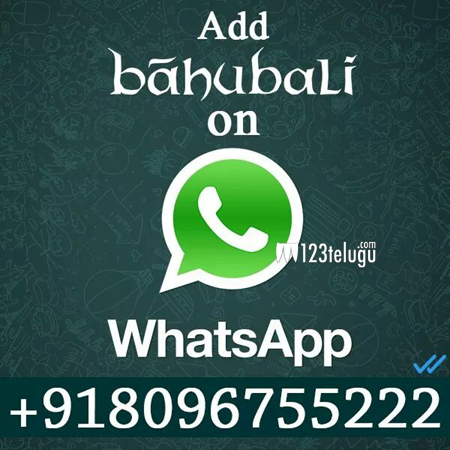 Bahubali-on-Whatsapp