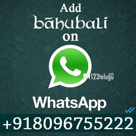 Bahubali-on-Whatsapp