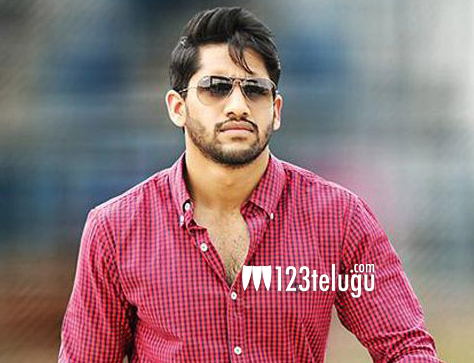 Naga-Chaitanya's-first-look