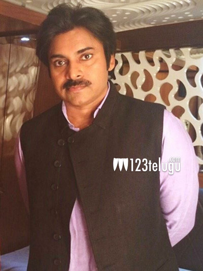 Pawan-Kalyan-new-look