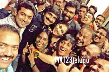 Raviteja-and-Rana