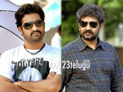 SS-Rajamouli-and-NTR
