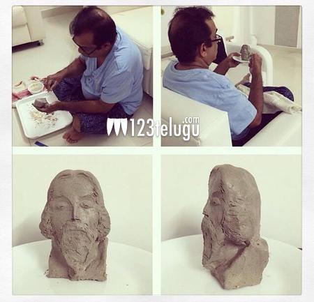 brahmanamdam-creativiti