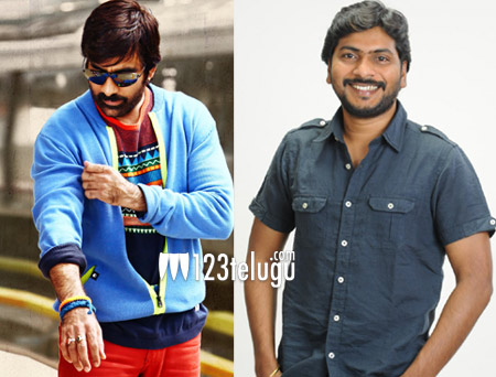 raviteja-sampath