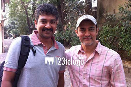 Aamir-and-Rajamouli