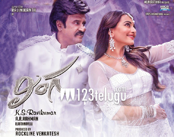 Lingaa_movie-Review