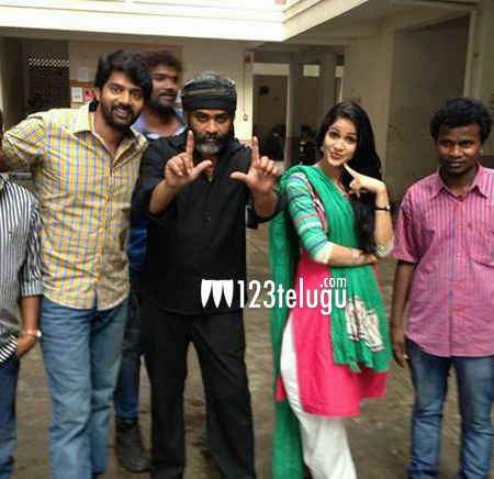 Naveen-Chandra-and-Lavanya-