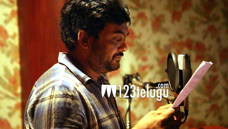Puri-Jagannath-Voice-over