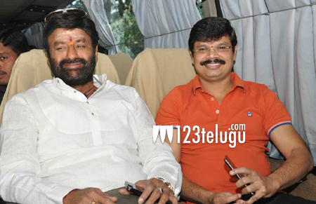 balakrishna-and-boyapati