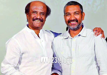 rajamouli-and-rajinikanth