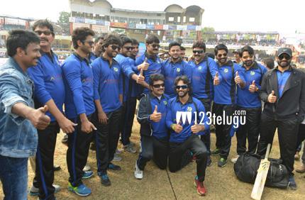 srikanth-team