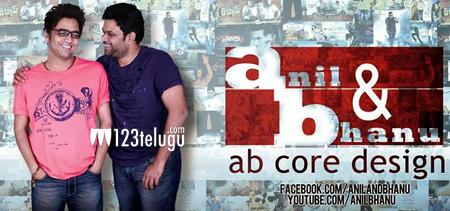 Anil_Bhanu