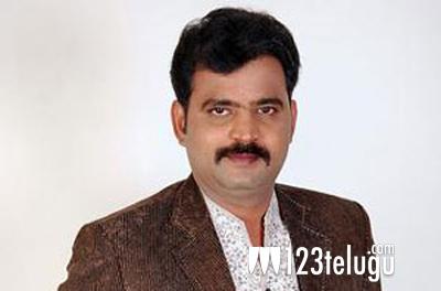 ETV-Prabhakar