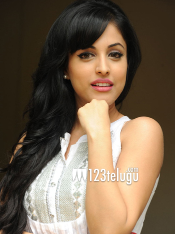 Priya-Banerjee1