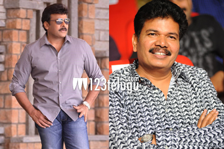 chiranjeevi-and-shankar-1