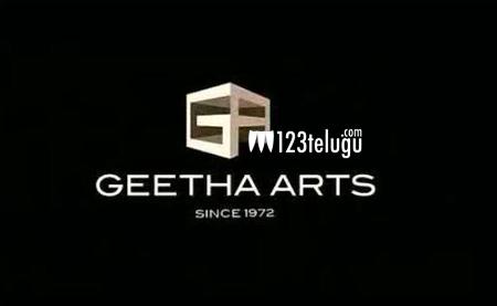 geetha-arts