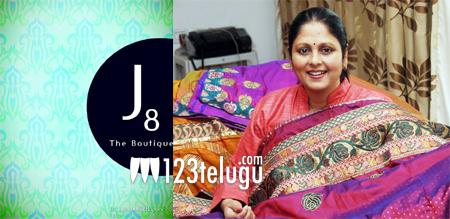 j8-by-jayasudha