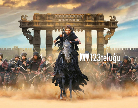 Allu-Arjun-As-Gona-Ganna-Re
