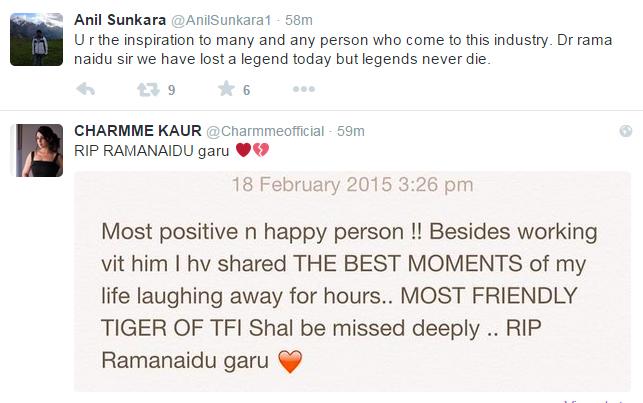 Celebs Condolence to Ramanaidu (10)