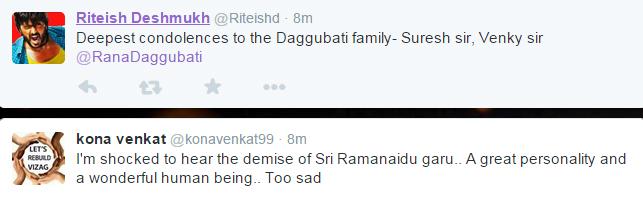 Celebs Condolence to Ramanaidu (11)