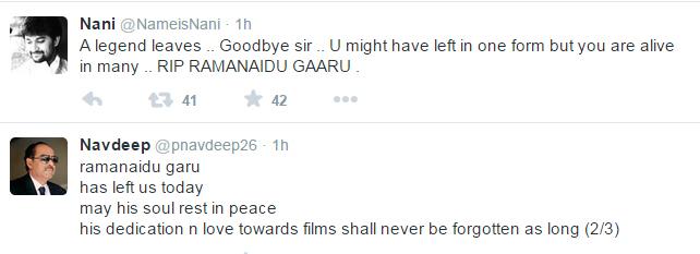 Celebs Condolence to Ramanaidu (17)
