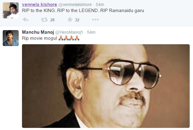 Celebs Condolence to Ramanaidu (18)