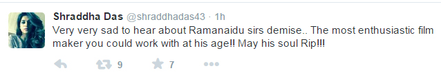 Celebs Condolence to Ramanaidu (25)