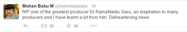 Celebs Condolence to Ramanaidu (5)