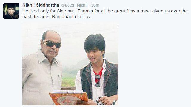 Celebs Condolence to Ramanaidu (9)