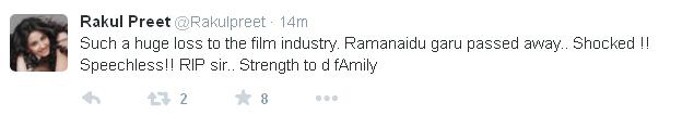 Condolance to Ramanaidu (30)