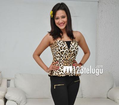 Madalsa-Sharma