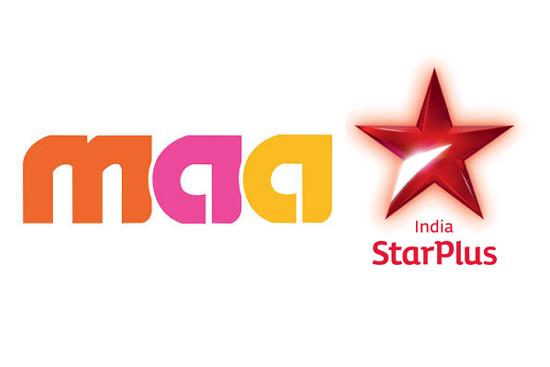 StarIndia_maatv