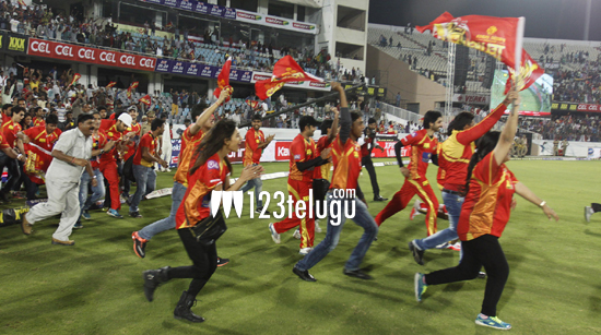 Telugu-Warriors-through-to-
