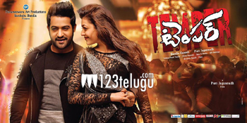 Temper-movie-review