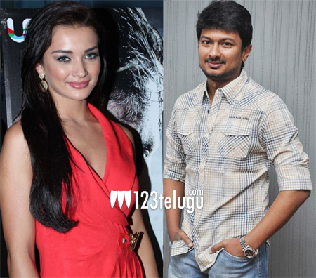 Udhayanidhi-Stalin-amy-jack