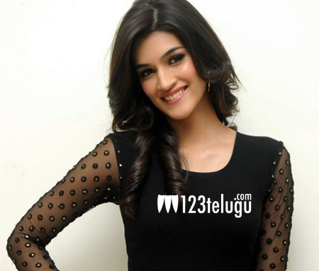 actress-kriti-sanon-