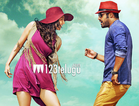 Temper Review