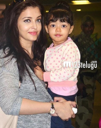 Aishwarya-Rai-daughter