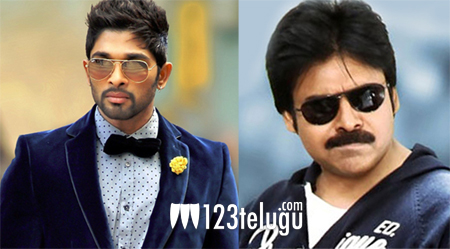 Allu-and-Pawan-Kalyan